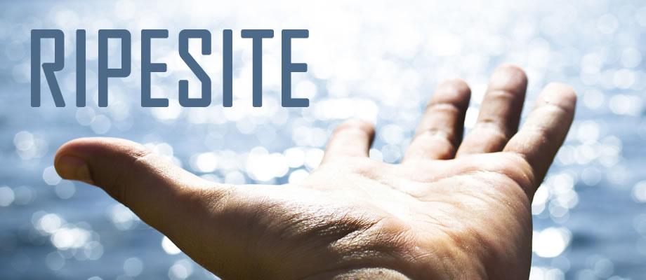 Hello & Welcome to RipeSite